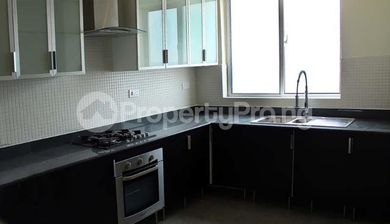 3 bedroom Flat / Apartment for sale Waterfront Banana Island Ikoyi Lagos - 9