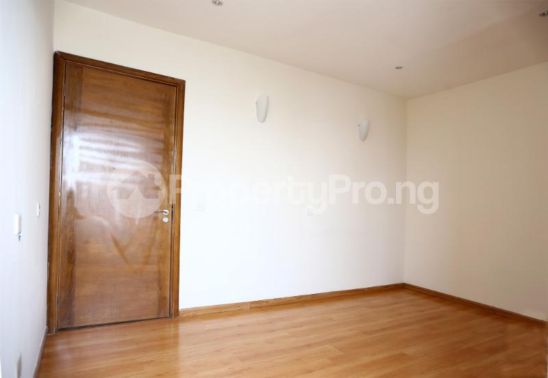 3 bedroom Flat / Apartment for sale Waterfront Banana Island Ikoyi Lagos - 5
