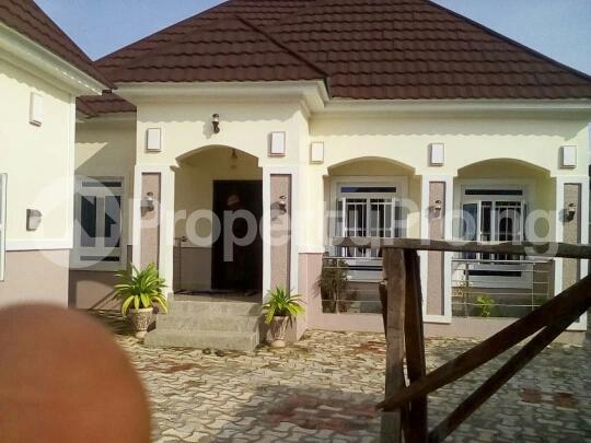 3 bedroom House for sale Naita Kaduna North Kaduna - 9
