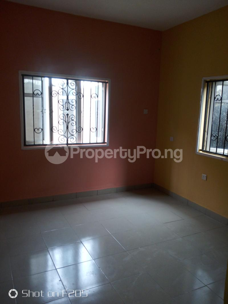 3 bedroom Flat / Apartment for rent Star time estate Amuwo Odofin Lagos - 2