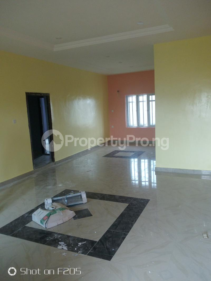 3 bedroom Flat / Apartment for rent Star time estate Amuwo Odofin Lagos - 0