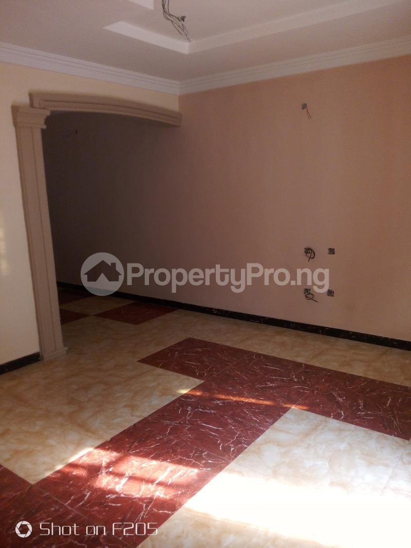 3 bedroom Flat / Apartment for rent Star time estate Amuwo Odofin Lagos - 0