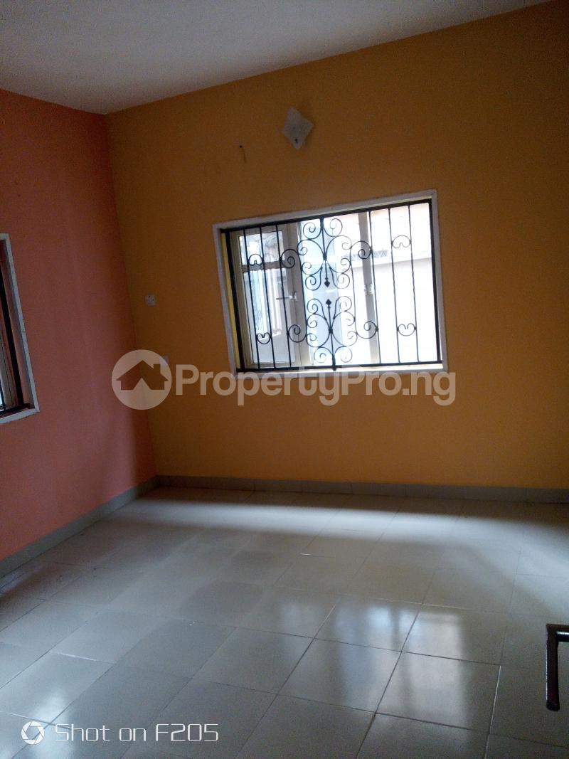 3 bedroom Flat / Apartment for rent Star time estate Amuwo Odofin Lagos - 3