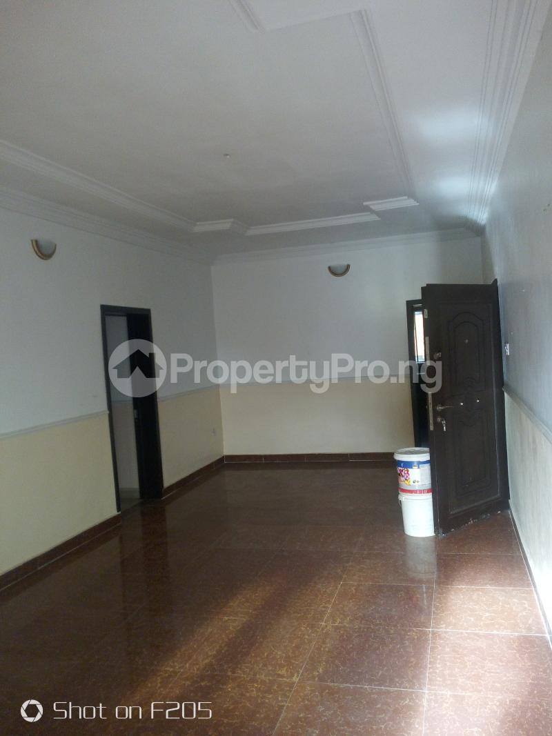 3 bedroom Flat / Apartment for rent Lake view I can estate Amuwo Odofin Lagos - 0