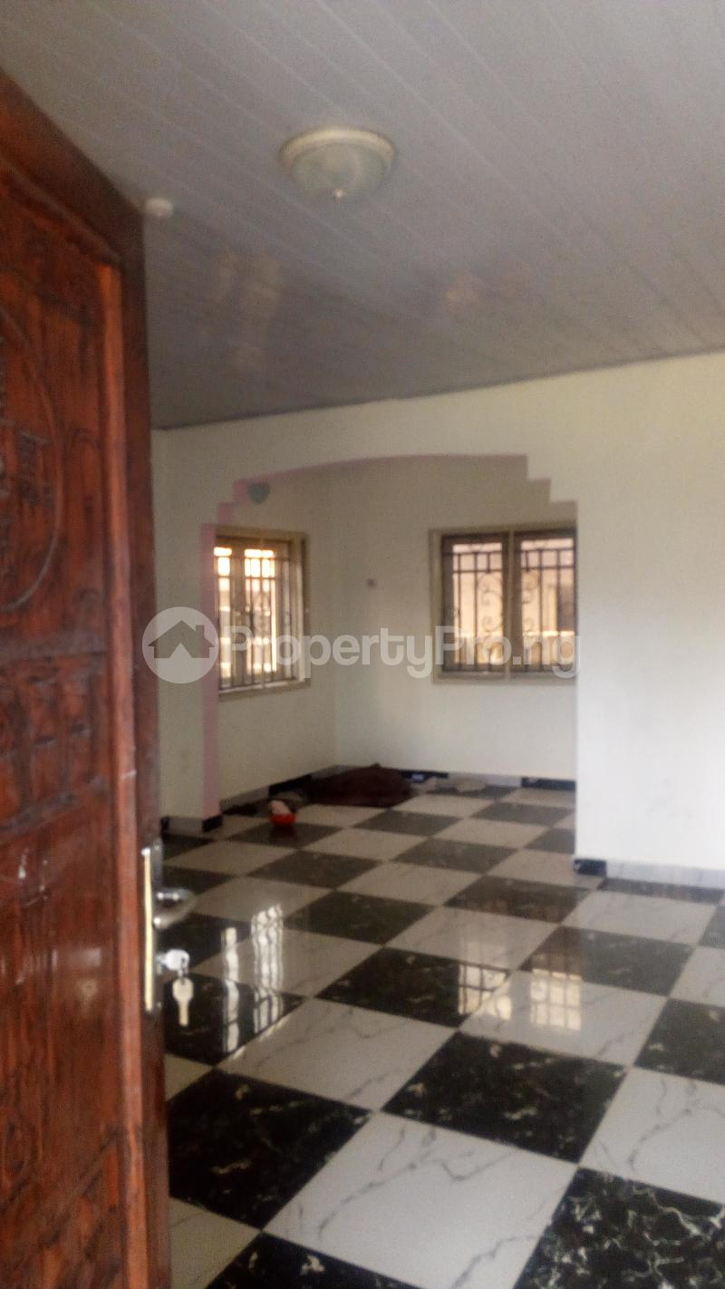 3 bedroom Detached Bungalow House for rent New Road Awoyaya Ajah Lagos - 10