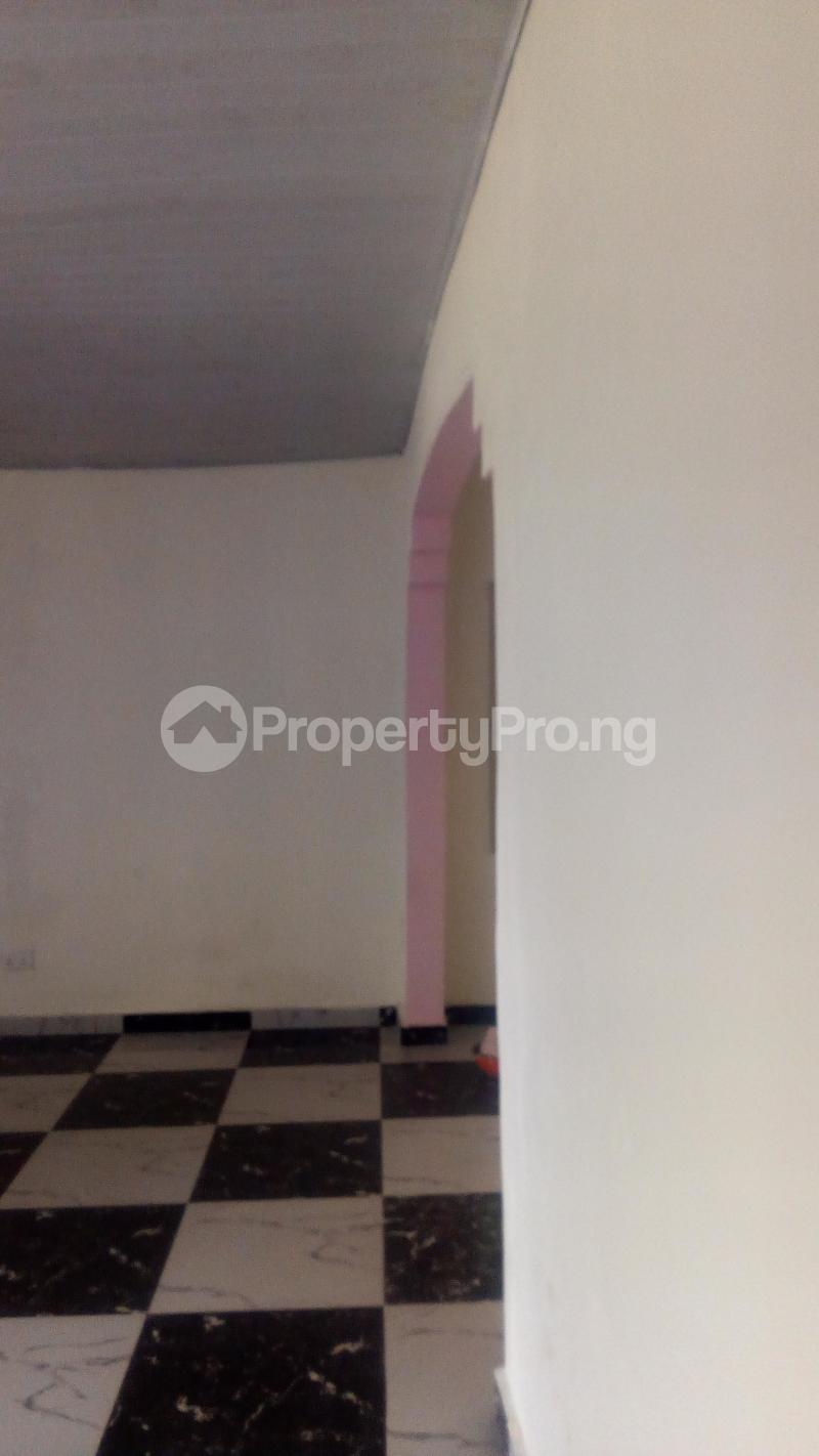 3 bedroom Detached Bungalow House for rent New Road Awoyaya Ajah Lagos - 8