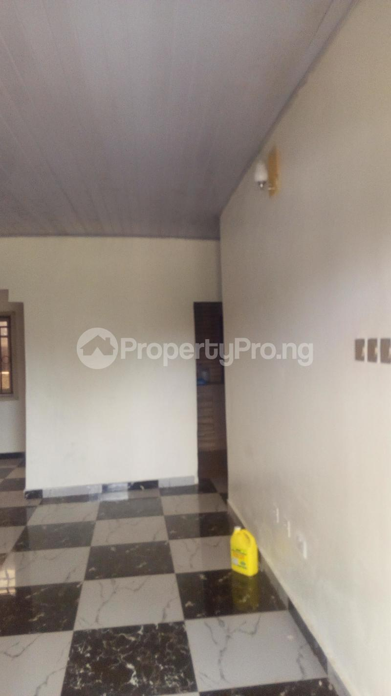 3 bedroom Detached Bungalow House for rent New Road Awoyaya Ajah Lagos - 12