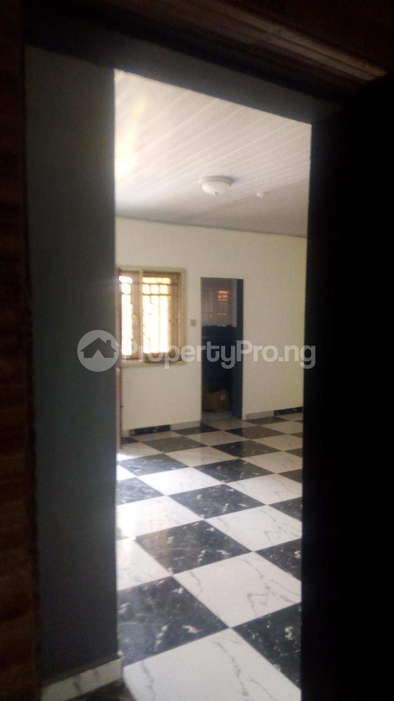 3 bedroom Detached Bungalow House for rent New Road Awoyaya Ajah Lagos - 6