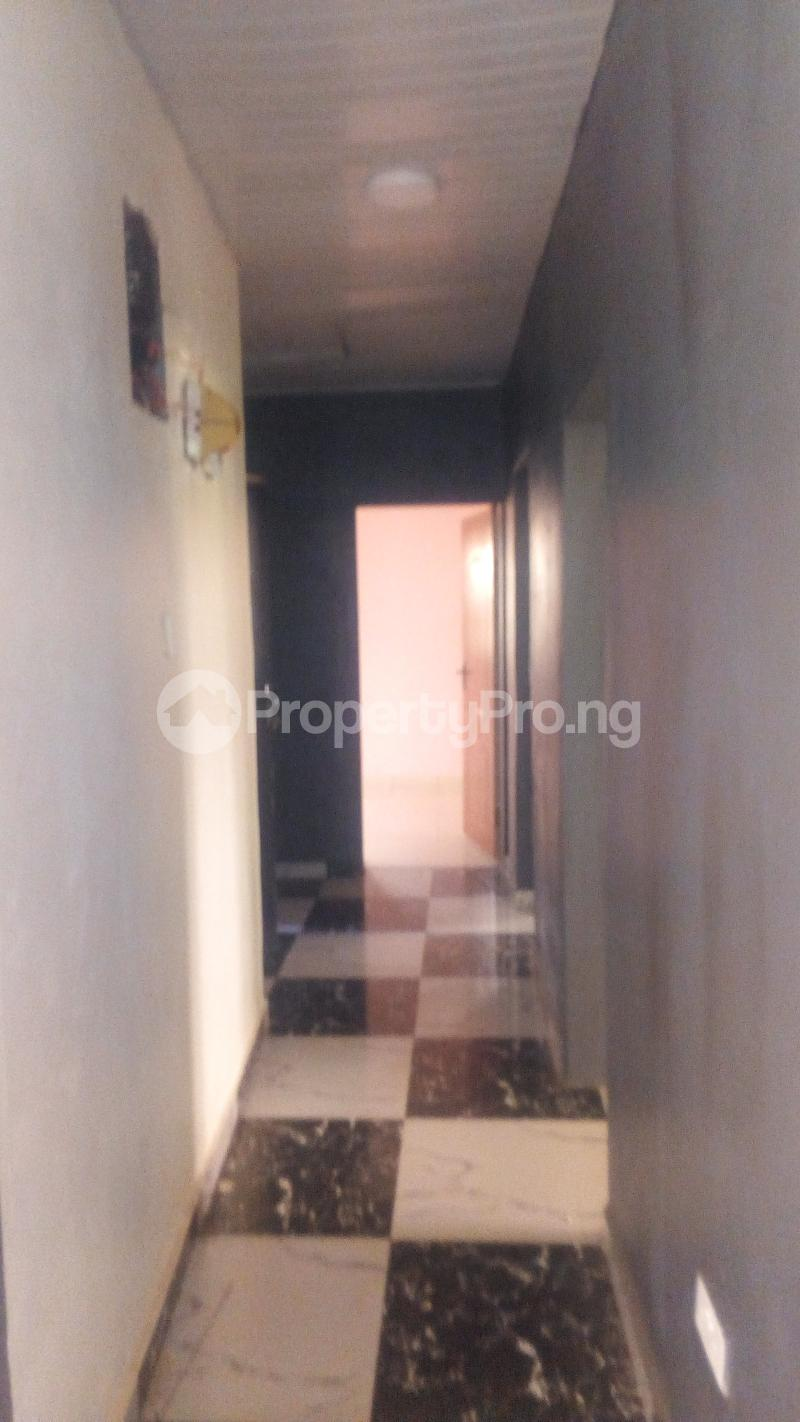 3 bedroom Detached Bungalow House for rent New Road Awoyaya Ajah Lagos - 2