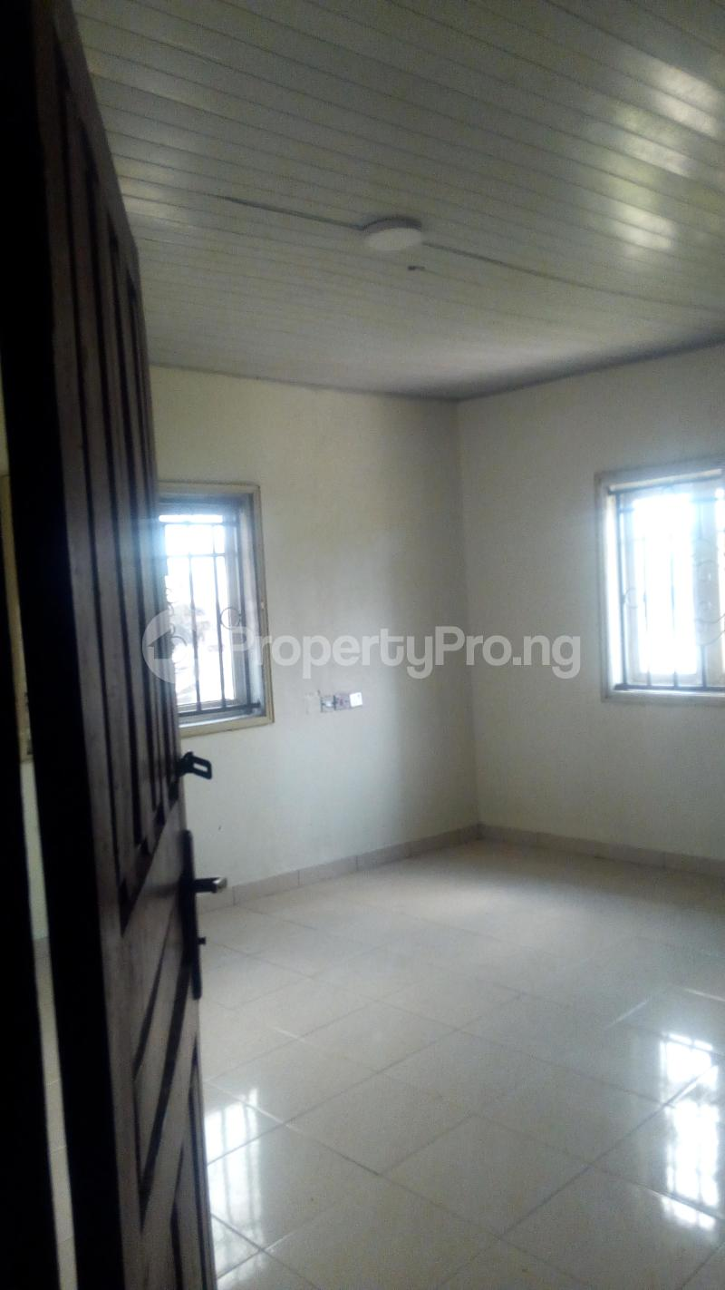 3 bedroom Detached Bungalow House for rent New Road Awoyaya Ajah Lagos - 15
