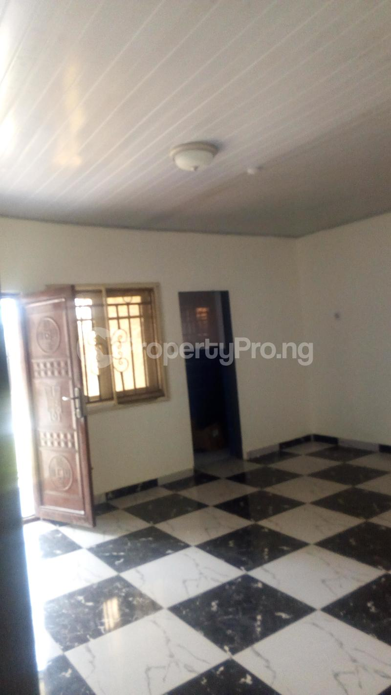 3 bedroom Detached Bungalow House for rent New Road Awoyaya Ajah Lagos - 7