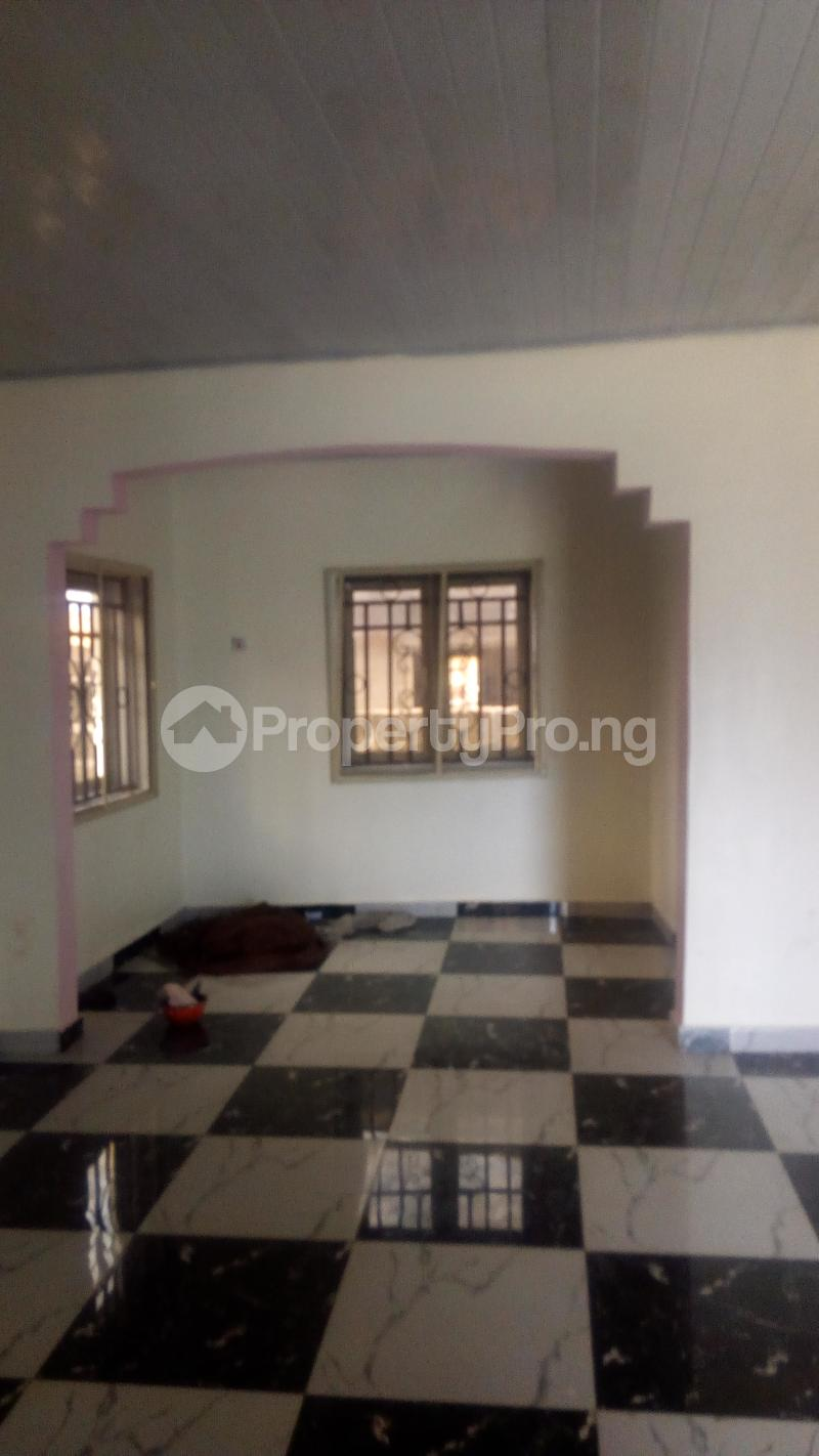 3 bedroom Detached Bungalow House for rent New Road Awoyaya Ajah Lagos - 19