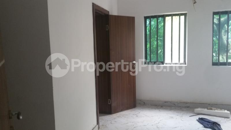 3 bedroom Flat / Apartment for sale Ikeja GRA Ikeja GRA Ikeja Lagos - 5