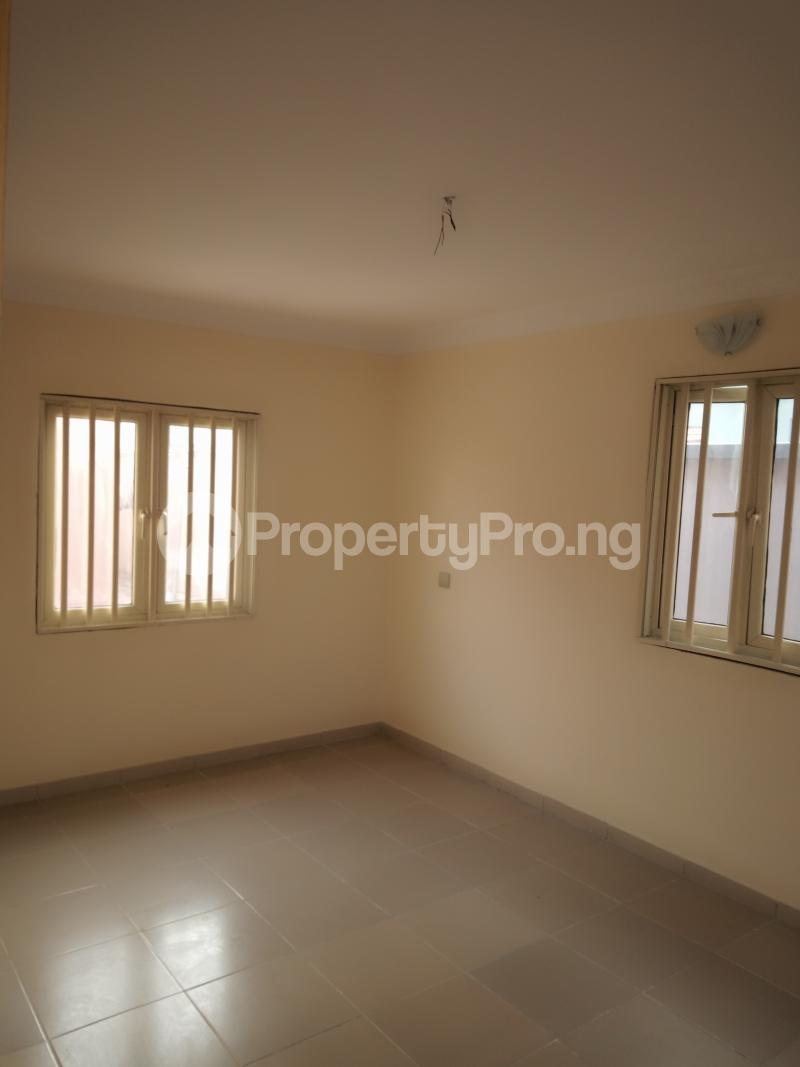 4 bedroom Detached Bungalow House for rent ADEGOKE ESTATE IN MASHA SURULERE Masha Surulere Lagos - 4