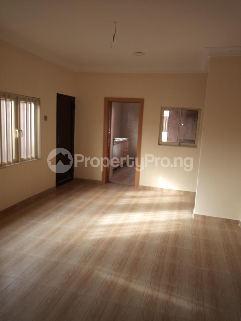 4 bedroom Detached Bungalow House for rent ADEGOKE ESTATE IN MASHA SURULERE Masha Surulere Lagos - 13
