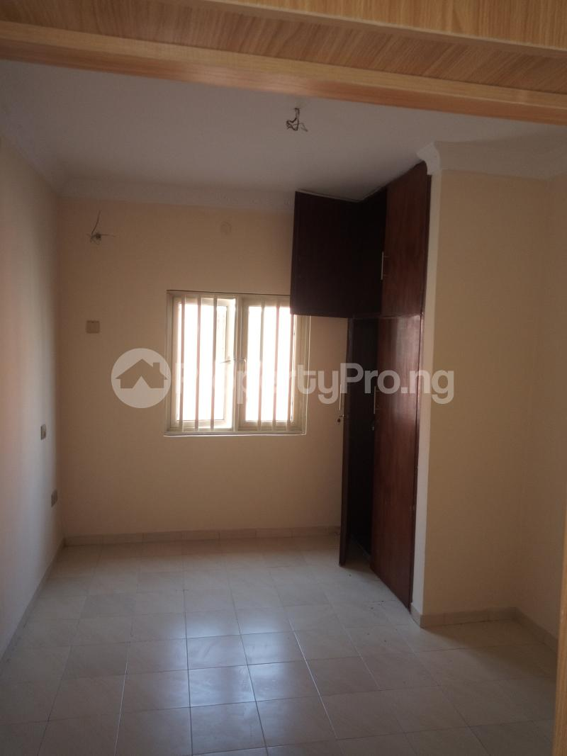 4 bedroom Detached Bungalow House for rent ADEGOKE ESTATE IN MASHA SURULERE Masha Surulere Lagos - 2