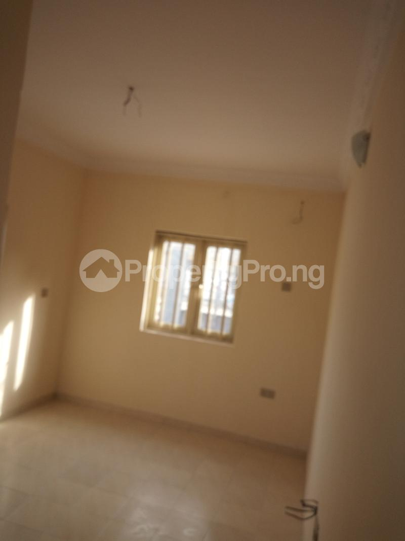 4 bedroom Detached Bungalow House for rent ADEGOKE ESTATE IN MASHA SURULERE Masha Surulere Lagos - 9