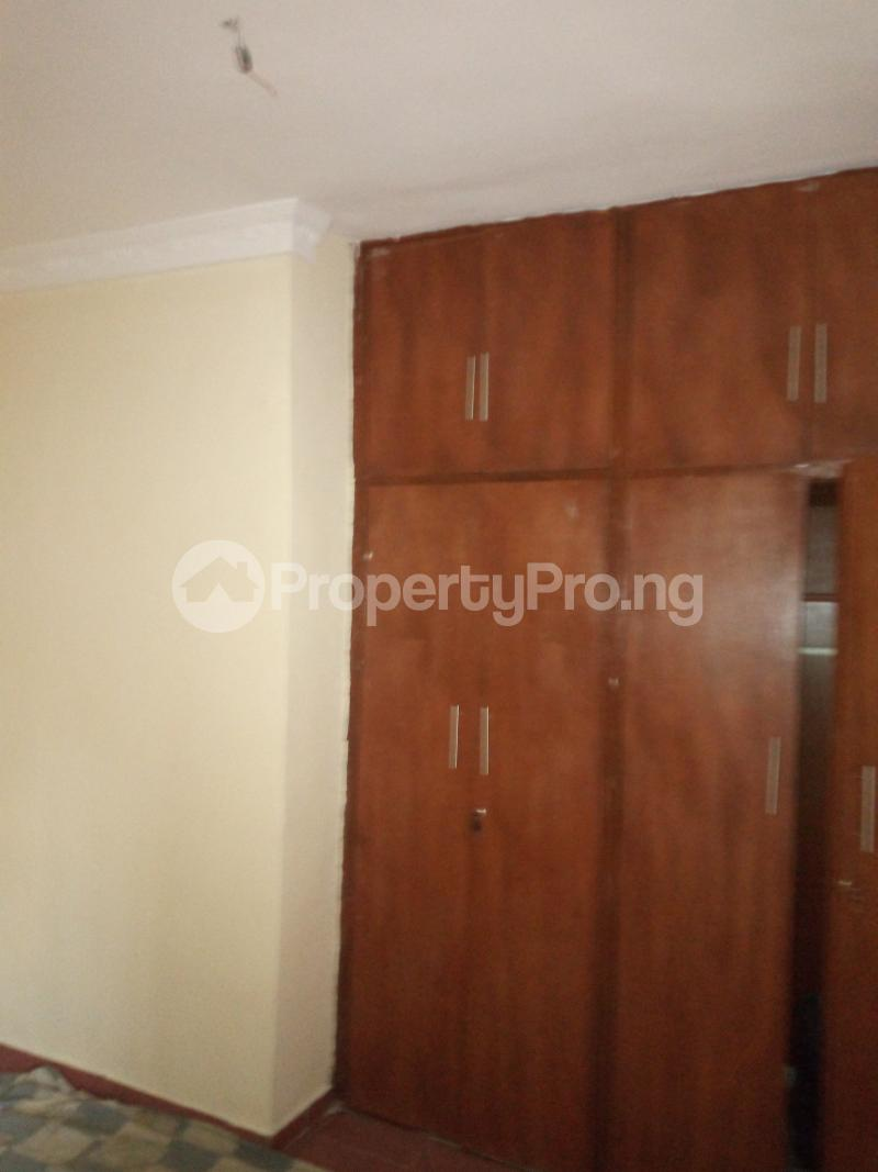 4 bedroom Detached Bungalow House for rent ADEGOKE ESTATE IN MASHA SURULERE Masha Surulere Lagos - 15