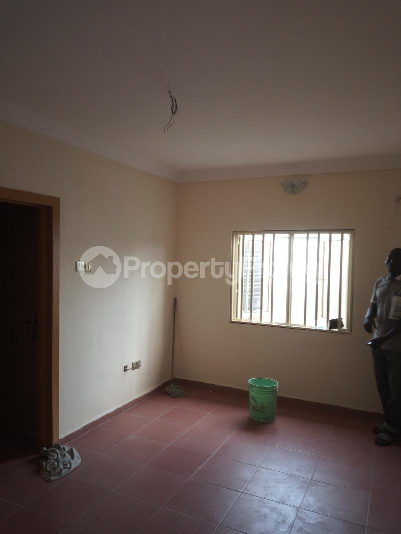 4 bedroom Detached Bungalow House for rent ADEGOKE ESTATE IN MASHA SURULERE Masha Surulere Lagos - 14