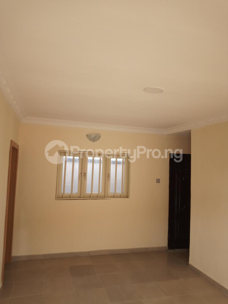 4 bedroom Detached Bungalow House for rent ADEGOKE ESTATE IN MASHA SURULERE Masha Surulere Lagos - 3
