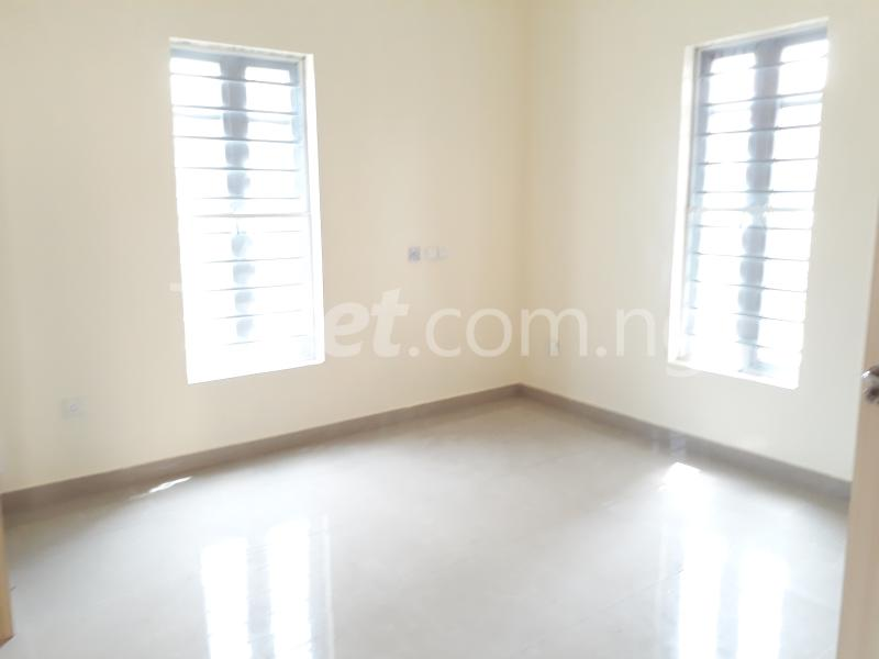 4 bedroom House for rent - Agungi Lekki Lagos - 15
