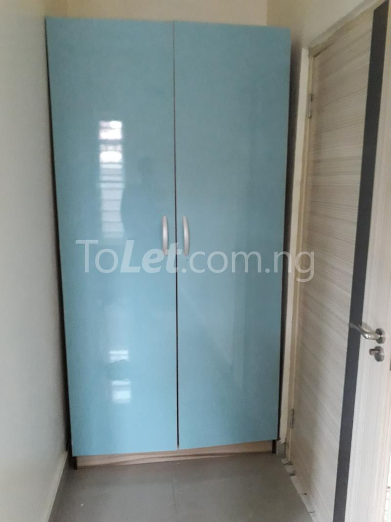 4 bedroom House for rent - Agungi Lekki Lagos - 14