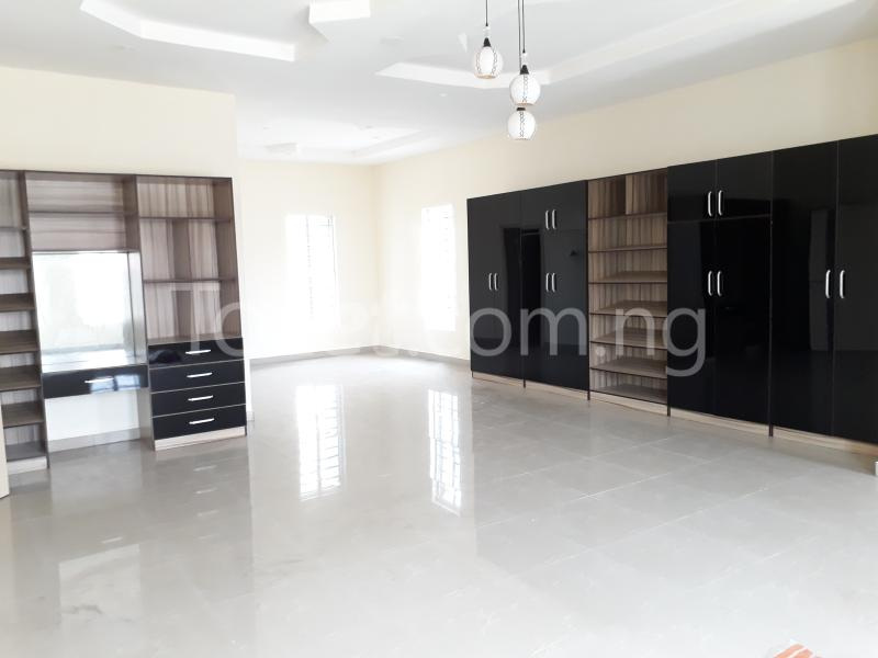 4 bedroom House for rent - Agungi Lekki Lagos - 7