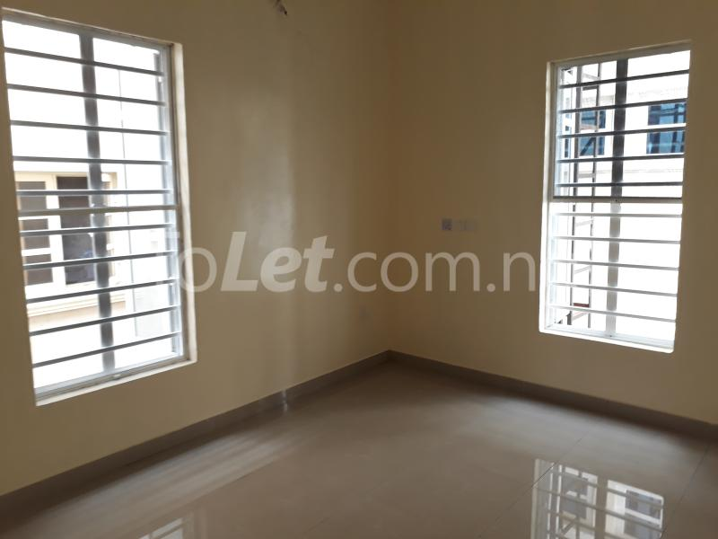 4 bedroom House for rent - Agungi Lekki Lagos - 10