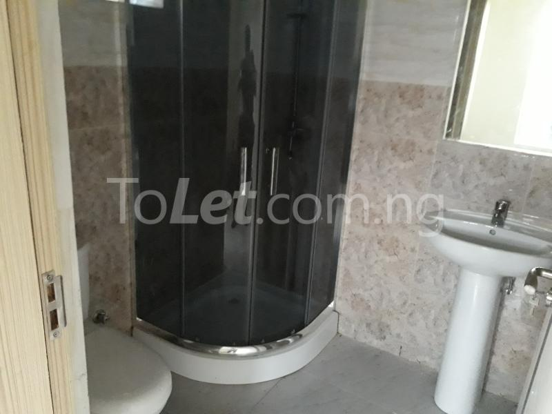 4 bedroom House for rent - Agungi Lekki Lagos - 20