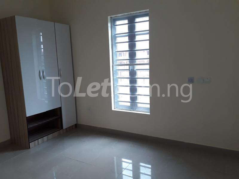 4 bedroom House for rent - Agungi Lekki Lagos - 12