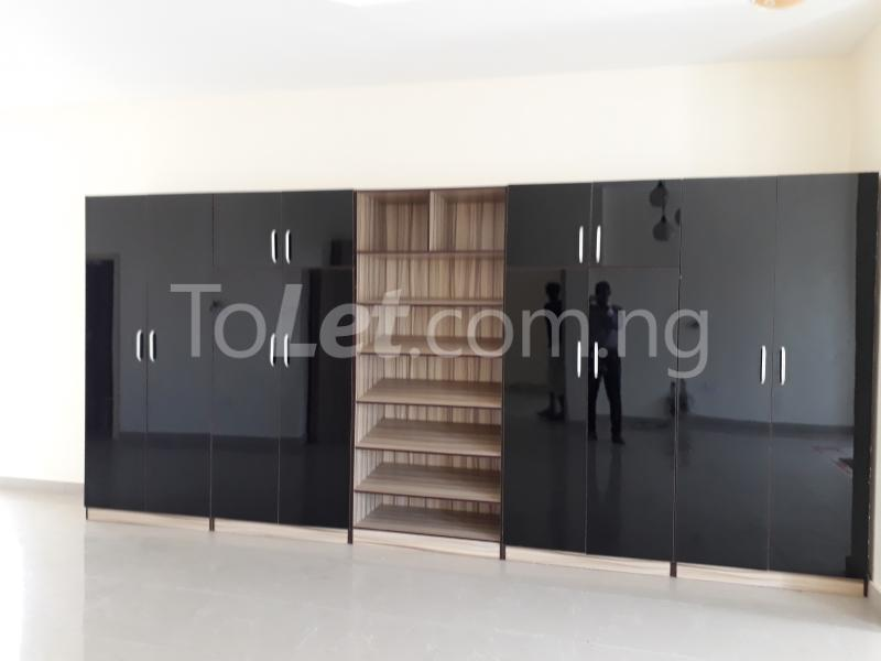4 bedroom House for rent - Agungi Lekki Lagos - 8