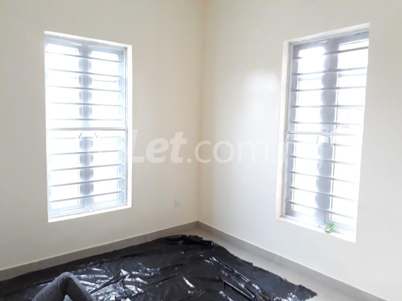 4 bedroom House for rent - Agungi Lekki Lagos - 13
