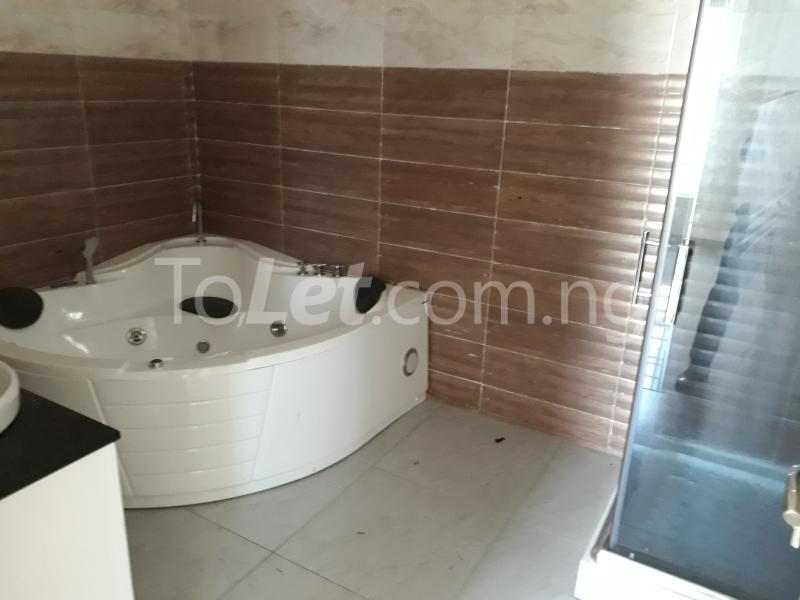 4 bedroom House for rent - Agungi Lekki Lagos - 16