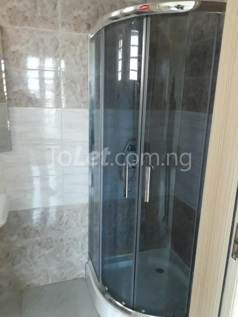 4 bedroom House for rent - Agungi Lekki Lagos - 19