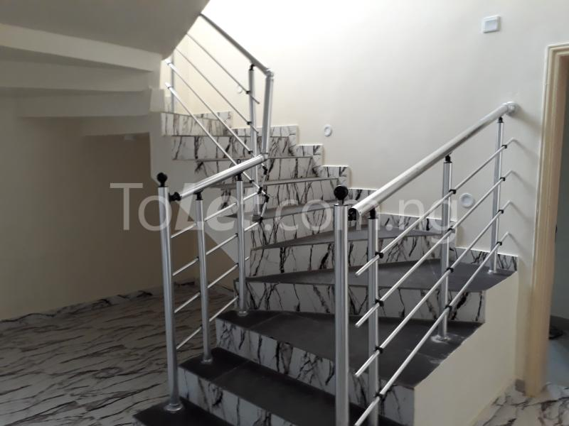 4 bedroom House for rent - Agungi Lekki Lagos - 5