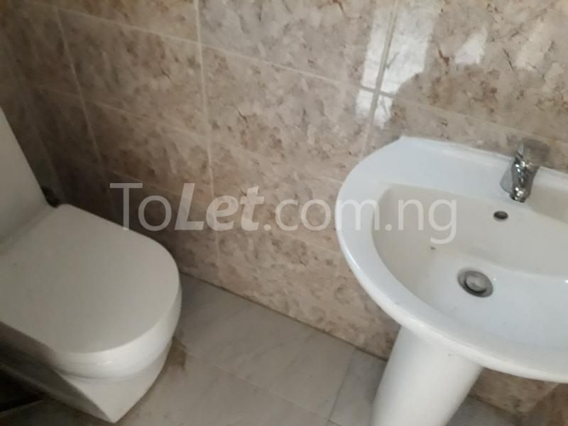 4 bedroom House for rent - Agungi Lekki Lagos - 21