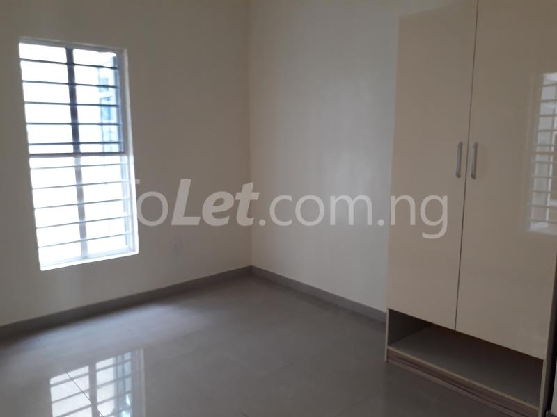 4 bedroom House for rent - Agungi Lekki Lagos - 11