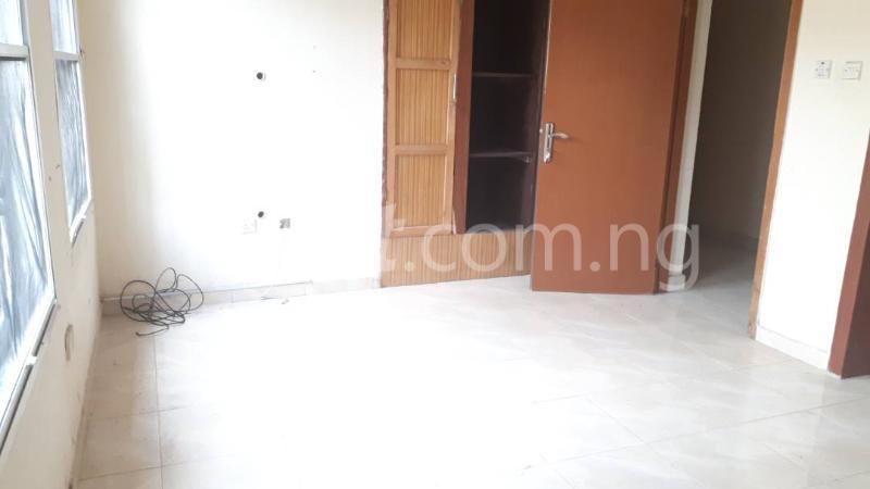 4 bedroom House for sale Lekki Phase 1 Lekki Lagos - 6