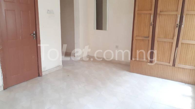 4 bedroom House for sale Lekki Phase 1 Lekki Lagos - 3