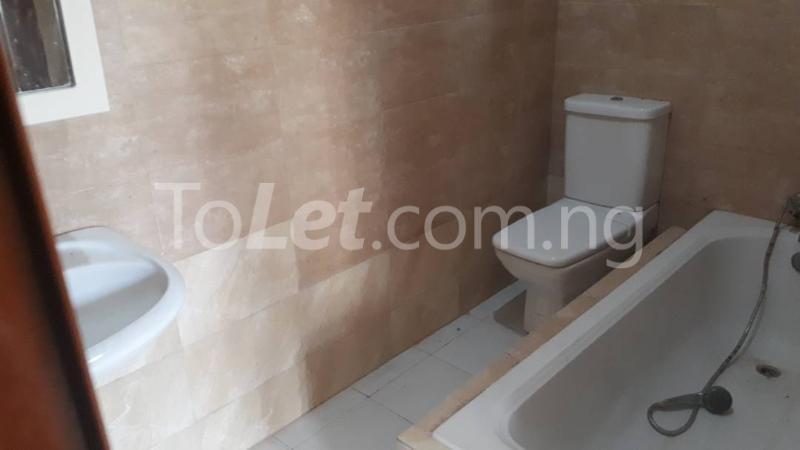4 bedroom House for sale Lekki Phase 1 Lekki Lagos - 8