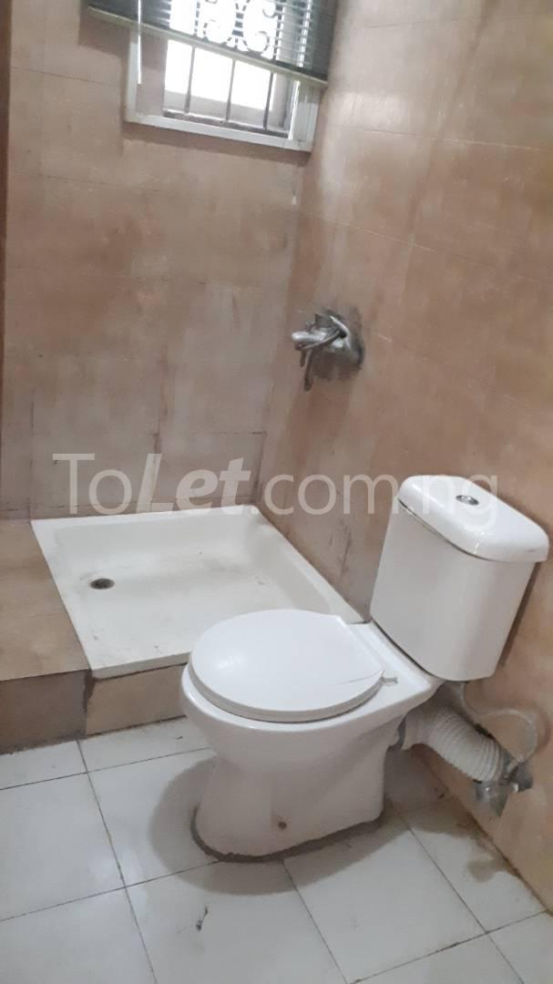 4 bedroom House for sale Lekki Phase 1 Lekki Lagos - 10