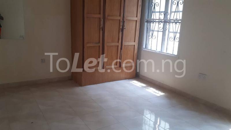 4 bedroom House for sale Lekki Phase 1 Lekki Lagos - 5
