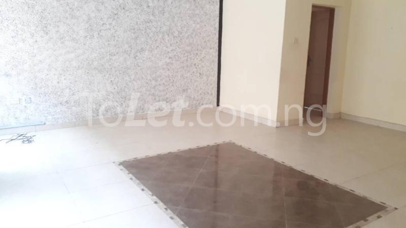 4 bedroom House for sale Lekki Phase 1 Lekki Lagos - 2