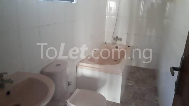 4 bedroom House for sale Lekki Phase 1 Lekki Lagos - 9
