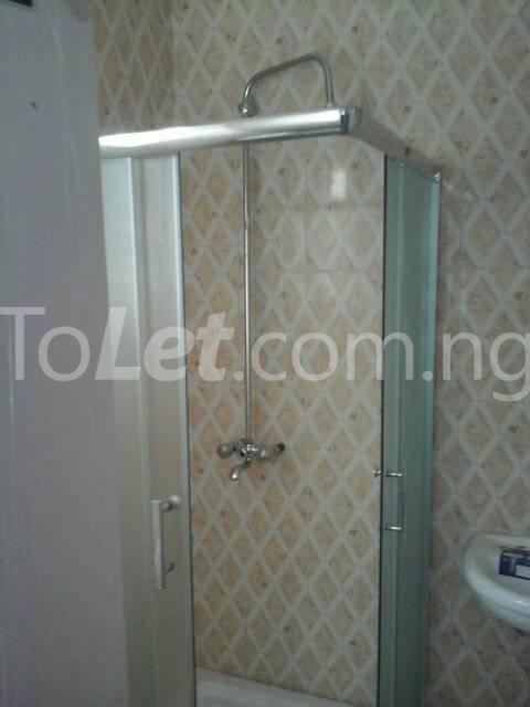 4 bedroom House for sale Marple Wood Estate Oko oba road Agege Lagos - 2
