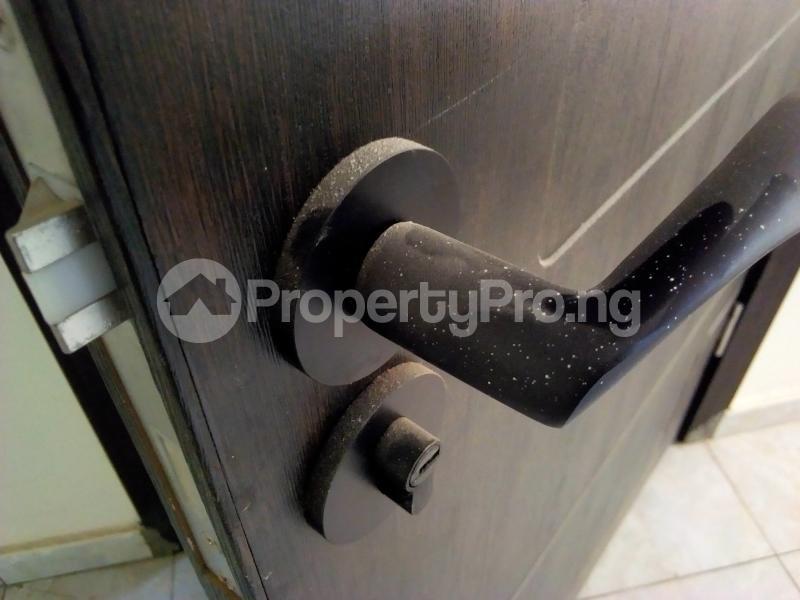 4 bedroom Semi Detached Duplex House for sale Near Total Gas Station Agungi Lekki Lagos - 12
