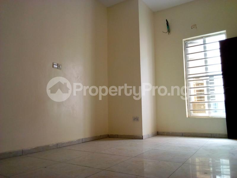 4 bedroom Semi Detached Duplex House for sale Near Total Gas Station Agungi Lekki Lagos - 14