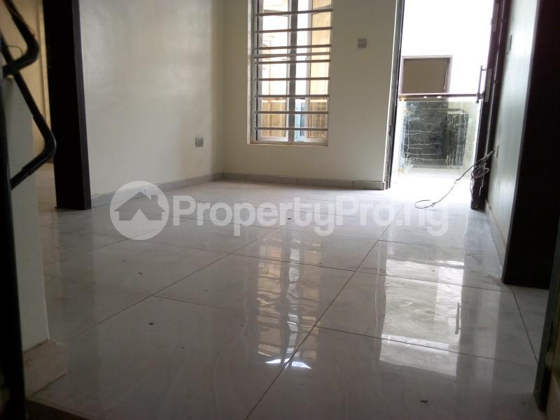 4 bedroom Semi Detached Duplex House for sale Near Total Gas Station Agungi Lekki Lagos - 10
