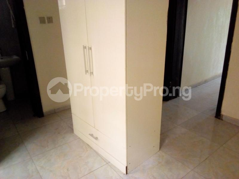 4 bedroom Semi Detached Duplex House for sale Near Total Gas Station Agungi Lekki Lagos - 9