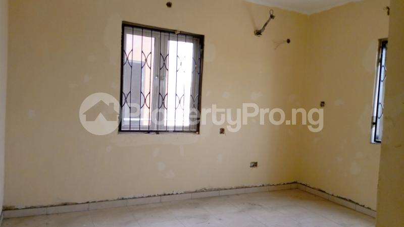 4 bedroom Terraced Duplex House for sale Maruwa Lekki Phase 1 Lekki Lagos - 13